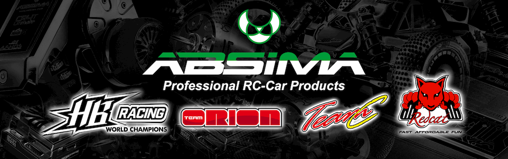 Absima RC Products